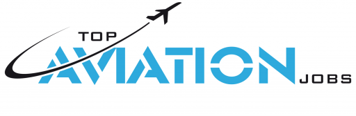 TOP AVIATION JOBS